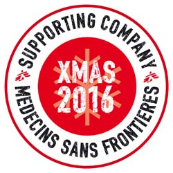 MSF_Company_Support_2017